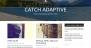 Download Catch Adaptive 1.9.3 – Free WordPress Theme