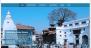 Download Catch Kathmandu 3.9.7 – Free WordPress Theme