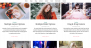 Download Chic Lifestyle 1.0.9 – Free WordPress Theme