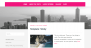 Download Chicago 1.4.2 – Free WordPress Theme