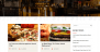 Download Chili Lite 1.0.6 – Free WordPress Theme
