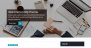 Download Chilly 1.1.6 – Free WordPress Theme