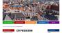 Download City Hall 1.0.2 – Free WordPress Theme