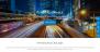 Download CityLogic 1.0.44 – Free WordPress Theme