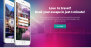 Download Clarina 0.5.9 – Free WordPress Theme