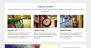 Download Clean Box 2.3 – Free WordPress Theme
