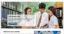 Download Clean Education 1.3.1 – Free WordPress Theme