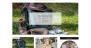 Download CleanBlogg 1.6.3 – Free WordPress Theme