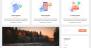 Download Cleanews 1.4 – Free WordPress Theme