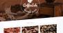 Download Coffeeisle 1.0.2 – Free WordPress Theme