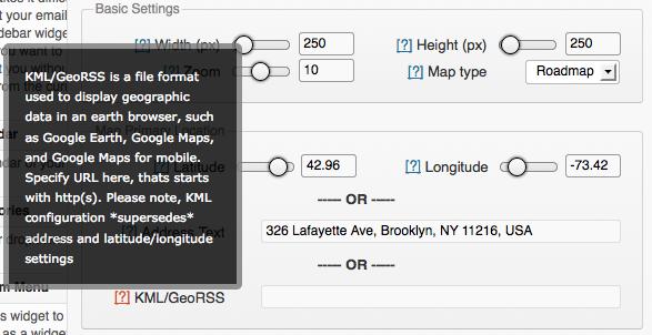 Download Comprehensive Google Map Plugin 9.1.2 – Free WordPress Plugin
