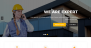 Download Construction Base 1.0.3 – Free WordPress Theme