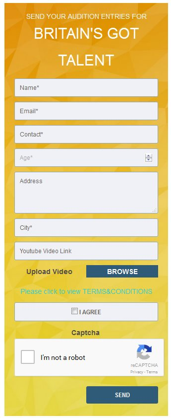 Download Contact Form by Supsystic 1.5.5 – Free WordPress Plugin