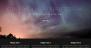 Download Coral Parallax 1.0.6 – Free WordPress Theme