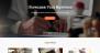 Download Corporate Key 1.0.9 – Free WordPress Theme