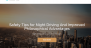 Download Corporate Landing Page 1.0.9 – Free WordPress Theme