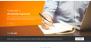 Download Corporate Lite 1.3.7 – Free WordPress Theme