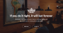 Download Corporatebits 2.7 – Free WordPress Theme