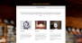 Download Create 2.5.1 – Free WordPress Theme