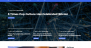 Download CryptoBlog 1.0.8 – Free WordPress Theme