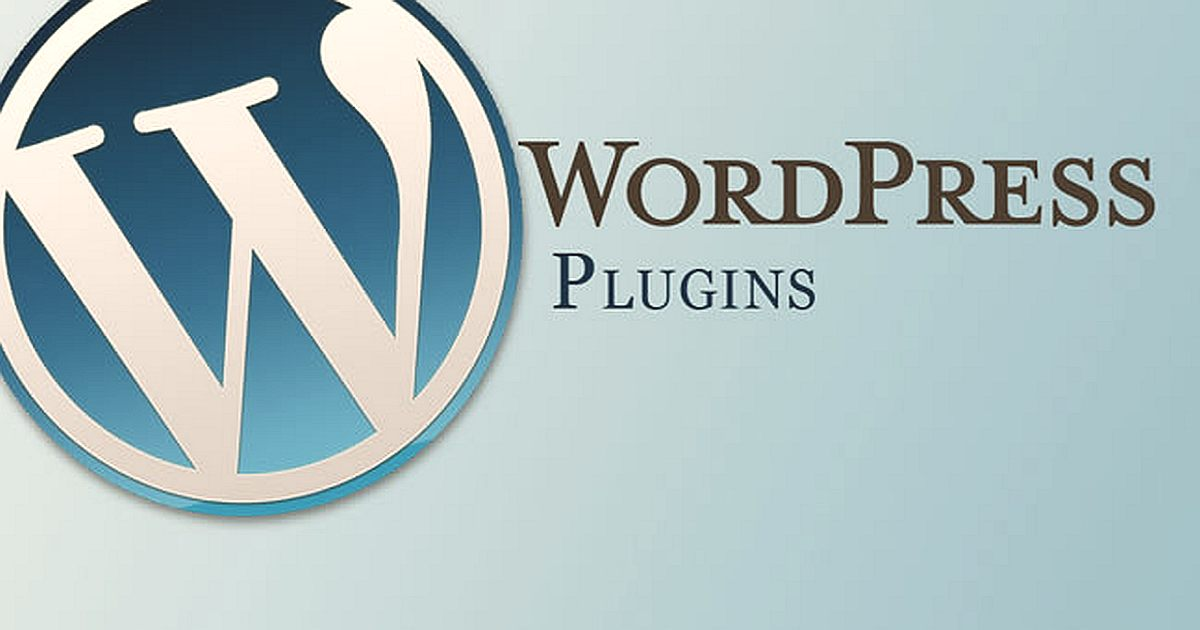 Download Custom Favicon 1.0.3 – Free WordPress Plugin