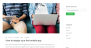 Download Deoblog Lite 1.0.8 – Free WordPress Theme