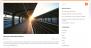 Download Dream 1.0.24 – Free WordPress Theme