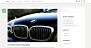 Download Dulcet 0.0.6 – Free WordPress Theme