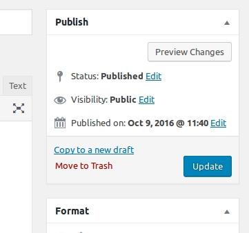 Download Duplicate Post 3.2.2 – Free WordPress Plugin