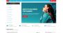 Download Easy Store 1.0.11 – Free WordPress Theme