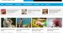 Download Editorialmag Lite 1.0.1 – Free WordPress Theme