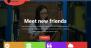 Download Education Master 1.0.7 – Free WordPress Theme
