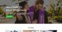 Download Education Park 1.1.3 – Free WordPress Theme