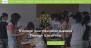 Download Education Point 1.0.0 – Free WordPress Theme