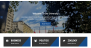 Download Educenter 1.0.7 – Free WordPress Theme