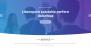 Download Eight-Degree 1.0.8 – Free WordPress Theme