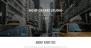 Download Eight Sec 1.0.20 – Free WordPress Theme