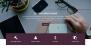 Download EightLaw Lite 2.0.2 – Free WordPress Theme