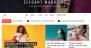 Download Elegant Magazine 1.1.9 – Free WordPress Theme