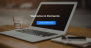 Download Elemento 1.0.7 – Free WordPress Theme