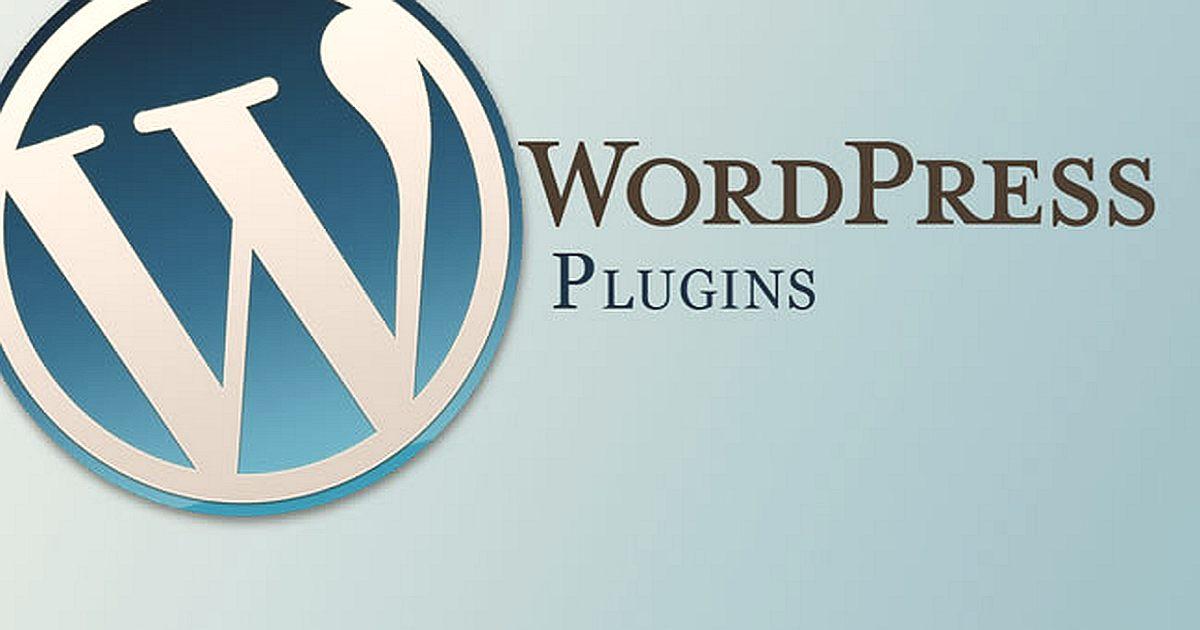 Download Email Address Encoder 1.0.7 – Free WordPress Plugin