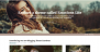 Download Emotions Lite 1.0.5 – Free WordPress Theme