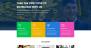 Download Enrollment 1.0.3 – Free WordPress Theme