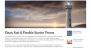 Download Ephemeris 1.4.1 – Free WordPress Theme