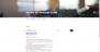 Download Facebook Button by BestWebSoft 2.59 – Free WordPress Plugin
