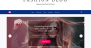 Download Fashion Blog 1.0.0 – Free WordPress Theme