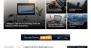 Download Fastest 2.1.8 – Free WordPress Theme