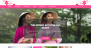 Download Feminine Pink 1.0.2 – Free WordPress Theme