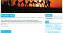 Download Fervent 0.0.9 – Free WordPress Theme