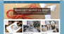 Download Festive 1.0.3 – Free WordPress Theme